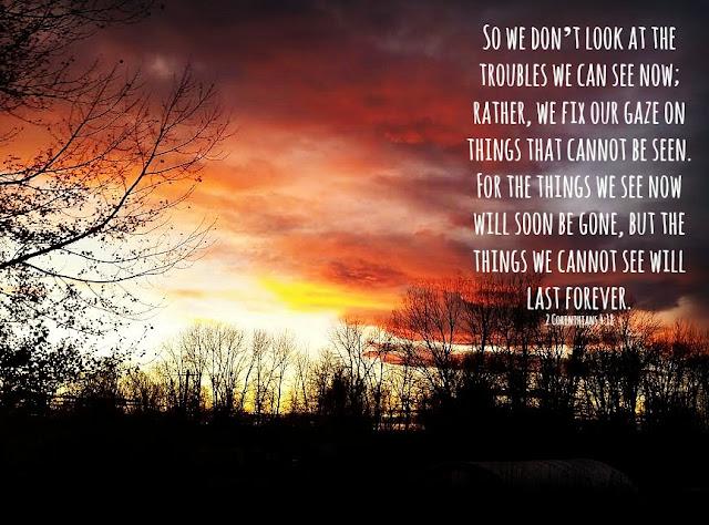 God's Word, hope, sunset, bible verse, http://www.beyondthepicket-fence.com/2016/11/sunday-verses.html