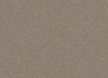 Champagne Gold Metalic QS 3150