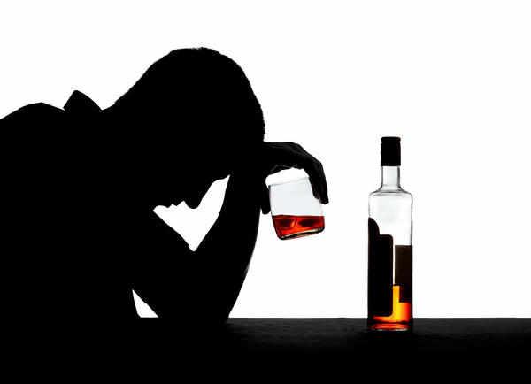 minuman tertentu dapat menyebabkan sakit kepala