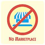 no-marketplace