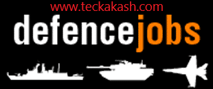 Police / Defence Jobs
