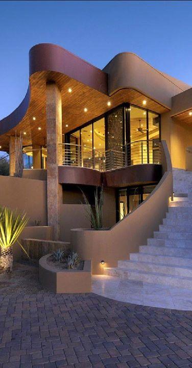 Cu nto cuesta hacer una casa de hormig n prefabricado - Cuanto cuesta el material para construir una casa ...