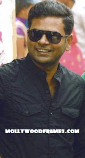 Alphonse Puthren to make Bollywood entry