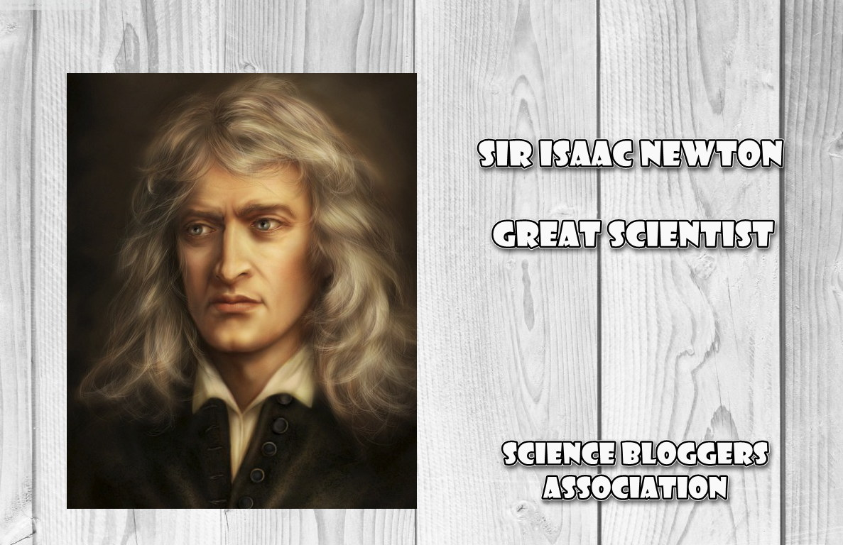 essays on isaac newton Paper , order, or assignment requirements collaboration-forums #3: post a contribution for this week's collaboration-forums questions answer at least one question by wednesday of this week.