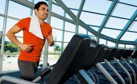 9 Safety Tips Doing Fitness Training on Treadmill