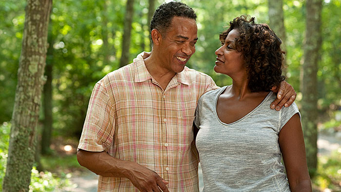 Tips for Adults over 60 with Heart Disease to still Enjoy Sex