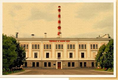 Σαν σήμερα …1954, Obninsk – ο πρώτος «εμπορικός» πυρηνικός σταθμός.