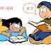 Động từ trong tiếng Trung 动词