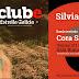 🎭 Silvia Penide y Cora Sayers 3mar'17