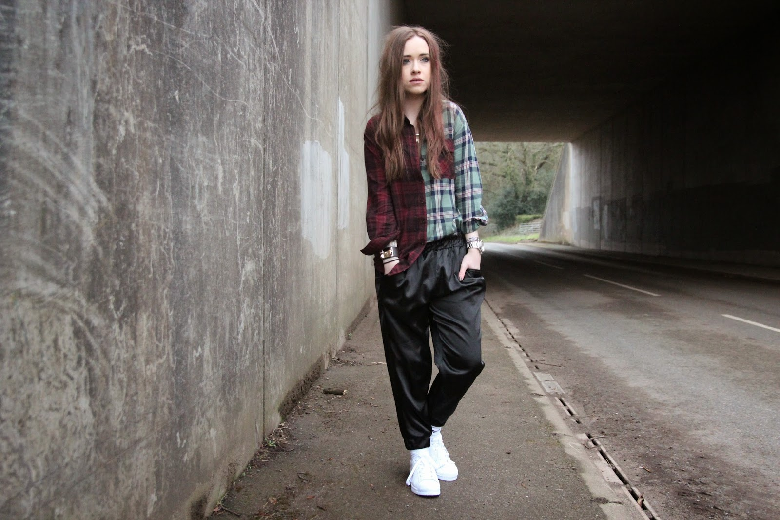 fashion blog, personal style, adidas superstars