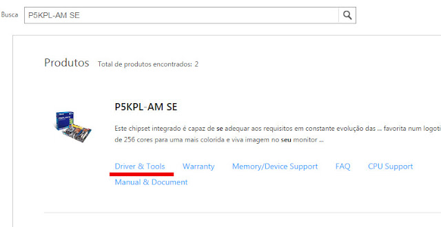 formatar-pc-com-windows-7-mantendo-arquivos