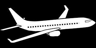 """Pilot tangan bebas, bisa menerbangkan pesawat dengan otak. Untuk mendeteksi sinyal dari sistem otak hidup dengan melewati beban kerja pilot akan berkurang, penerbangan akan menjadi lebih aman. Negara Turki selain dikenal sebagai Negara berkembang, Turki juga berinvestasi dalam sistem produsen kedirgantaraan yang berbasis di AS Honeywell, """"sistem sintetis penerbangan, layar sentuh, kontrol suara, pemantauan otak"""" teknologi untuk mencapai jalur lalu dibagi dengan anggota pers di kota Phoenix, tergantung pada negara bagian Arizona, AS."""