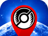 Download Poke Radar V1.4 for Pokemon GO Apk 2016