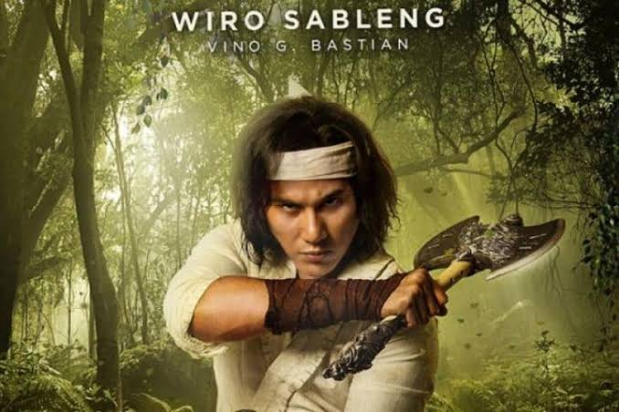 download film wiro sableng full movie sub indo