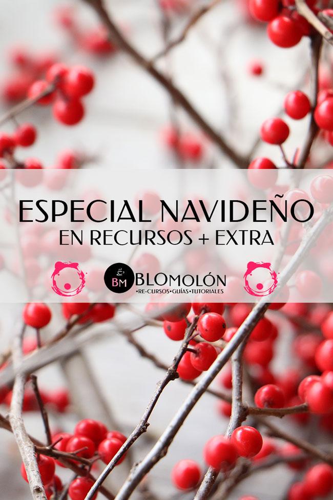 especial_de_temporada_en_recursos_extra