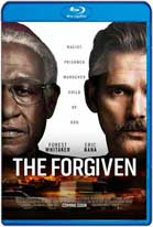 The Forgiven (2017) HD 720p Subtitulados