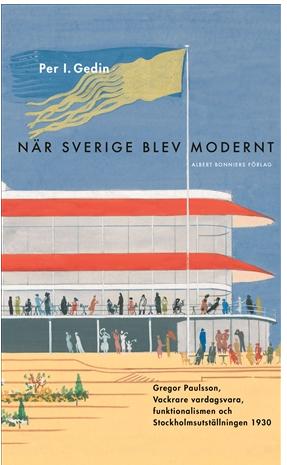 Bombskadade svensken hem pa mandag