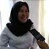 Tangis Bahagia Sitti Sulaeha Usai Mengikuti SKD di Kabupaten Mamuju
