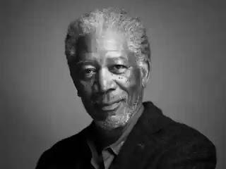 Morgan Freeman wealthiest black actors