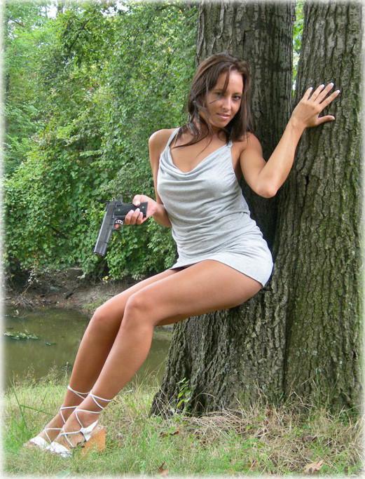 girls hunting girls 6