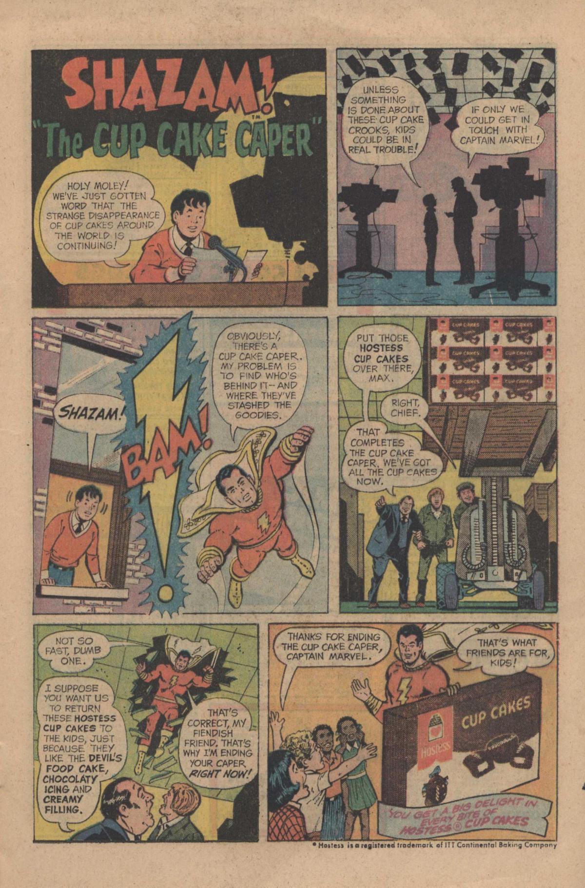 Read online All-Star Comics comic -  Issue #59 - 13