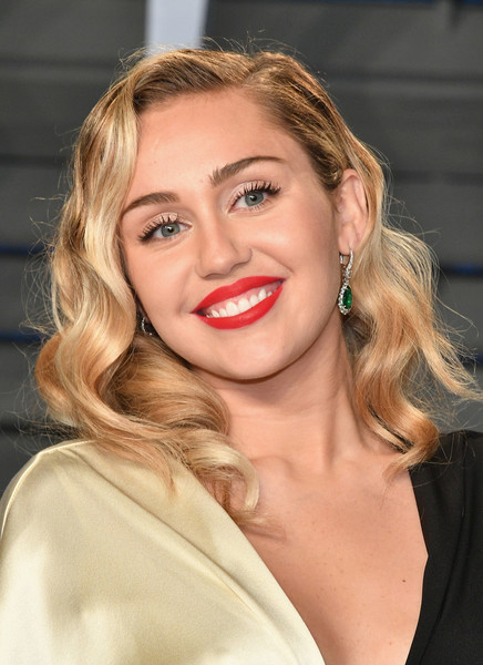 Lirik Lagu : The Climb Miley Cyrus