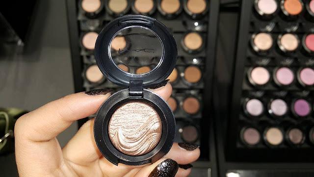 konya mac cosmetics