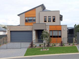 แบบ้านสวยๆ