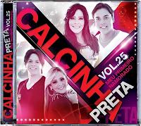 http://www.suamusica.com.br/?cd=75580