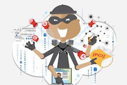 Akibat Download Software Sembarangan, RAT Mengintai Anda