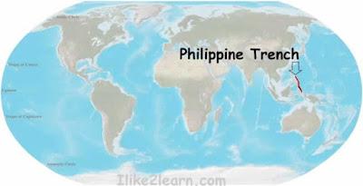 Palung Philippine
