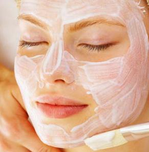 Masks to remove wrinkles expression lines, rejuvenating masks remove expression lines, masks to remove wrinkles and expression lines, home treatments to remove wrinkles and expression lines