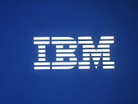 IBM (2016) - Java Application Developer - 0-5 Yrs. Exp