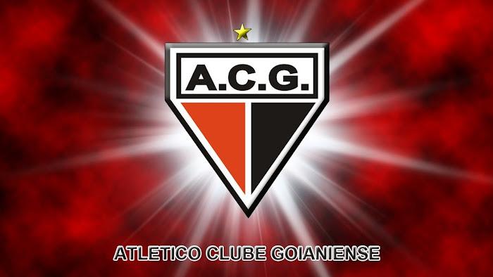 Assistir Jogo do Atlético Goianiense Ao Vivo