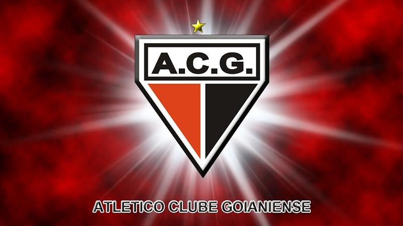 Assistir Jogo do Atlético Goianiense Ao Vivo HD