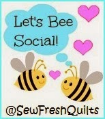 http://sewfreshquilts.blogspot.ca/2014/01/lets-bee-social-5.html
