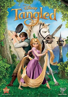 Tangled: The Video Free Download For PC