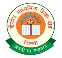 CBSE Admit Card