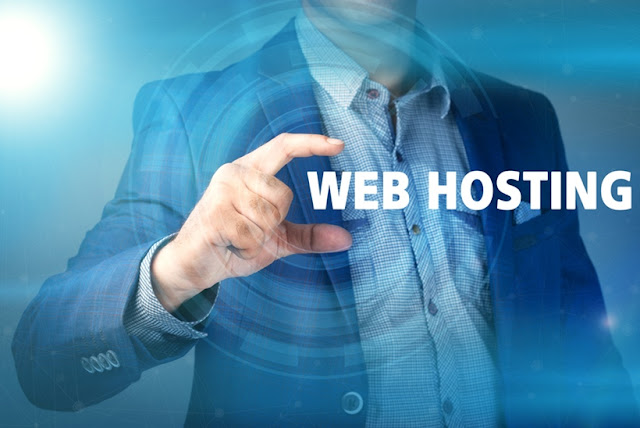 Web Hosting, Compare Hosting, Hosting Guides, Hosting