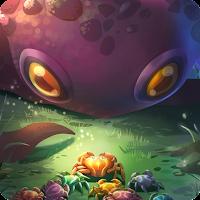 Crab War