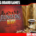 Dungeon Derby Kickstarter Preview