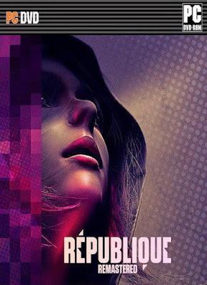 Republique Remastered Download