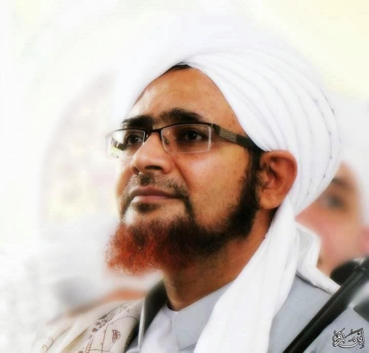 Main Vo Dunia: Al-fanshuri: Peringatan Buat Para Pencinta Guru Mulia