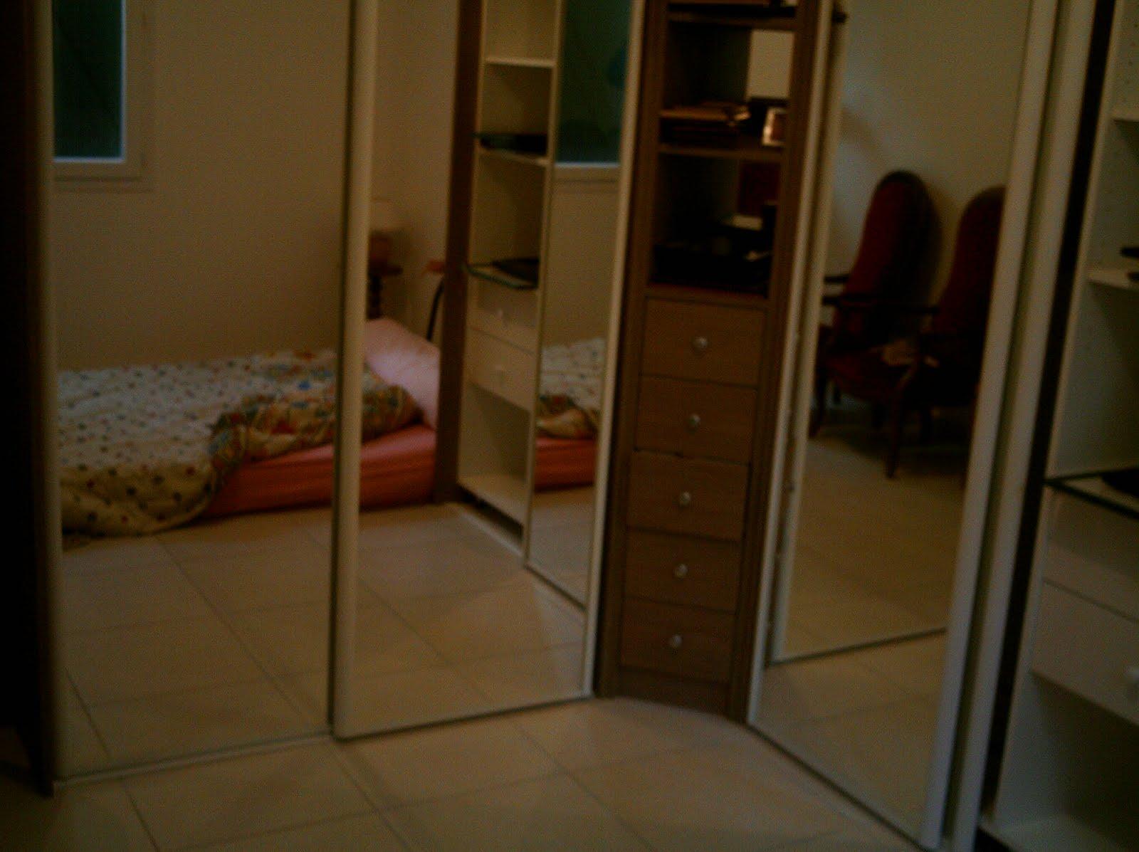 placard chambre coucher amenagement placard pas cher 4 placard chambre sous pente coucher avec. Black Bedroom Furniture Sets. Home Design Ideas
