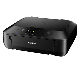 CANON MG5600 WINDOWS 7 DRIVERS DOWNLOAD (2019)