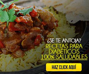 http://bit.ly/cocinaparadiabeticos