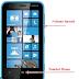 Pelajari Secara Lengkap Cara Screenshot Hp Nokia Lumia 620
