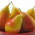 Aceste fructe reglează HIPERTENSIUNEA ARTERIALĂ, luptă cu INFECŢIILE şi CANCERUL