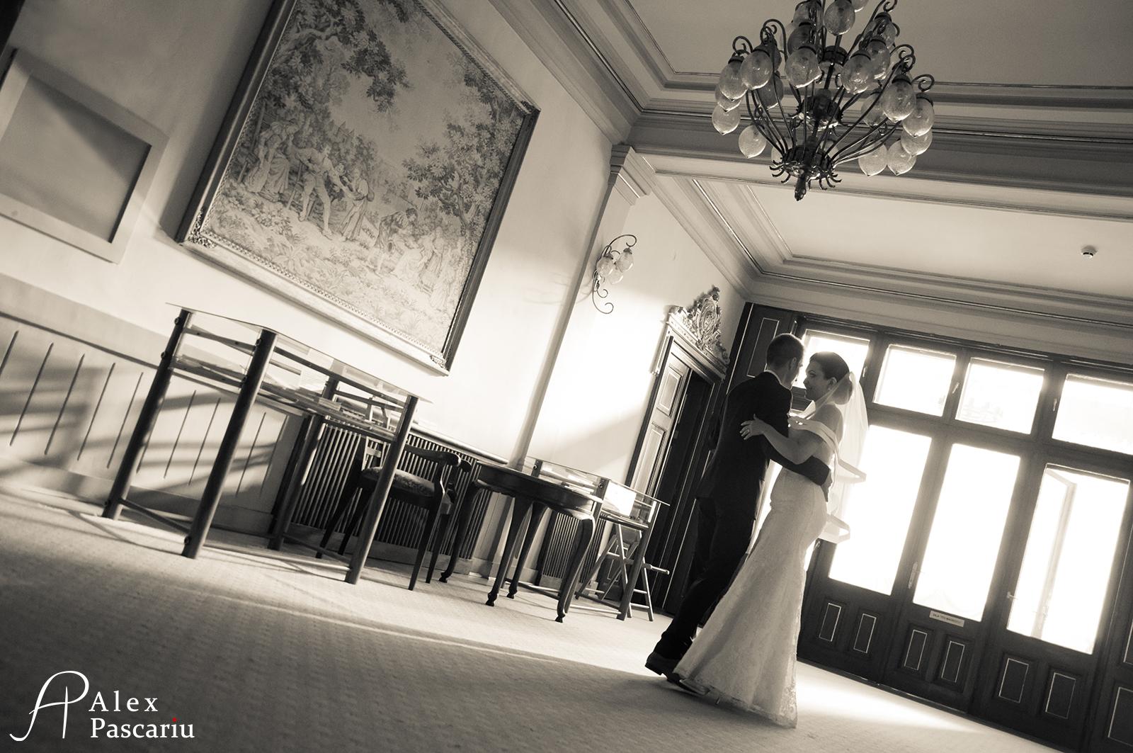 Nunta Andreea & Cristi 2
