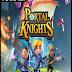 Portal Knights v0.3.3 [PC]